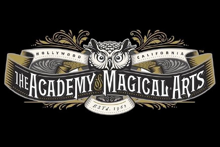 academy_magic_art