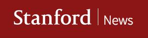 stanford_news