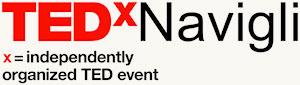 tedxnavigli_logo