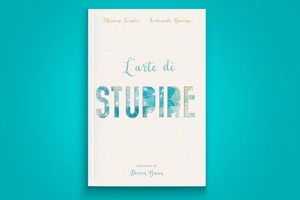 arte_di-stupire