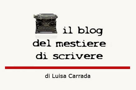 blog_scrivere_carrada