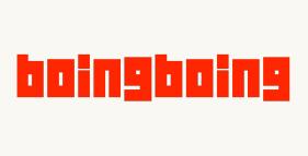 boing_boing