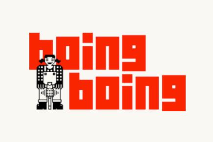 boing_boing2