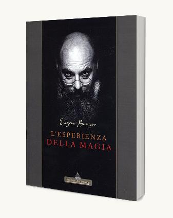 esperienza_magia