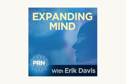 expanding_mind