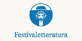 festival_letteratura