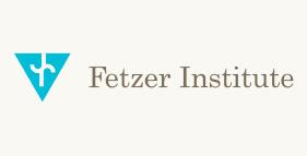 fetzer_inst