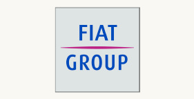 fiat_froup