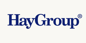 hay_group