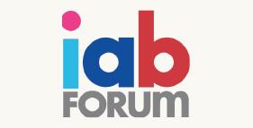 iab_forum
