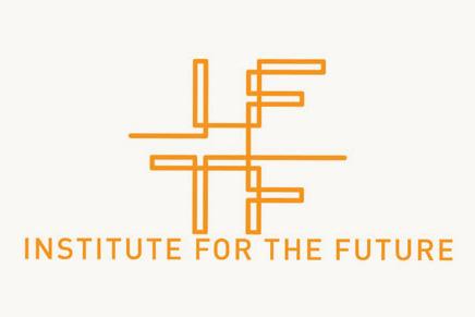 institute-future