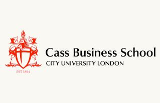 loghi_universita_cass