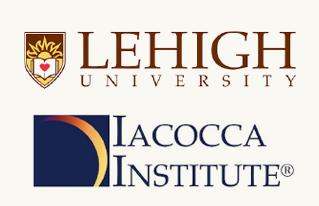 loghi_universita_leigh
