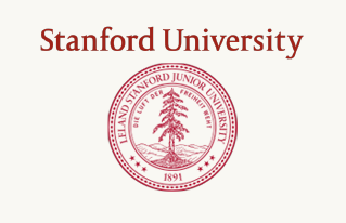 loghi_universita_stanford_ok