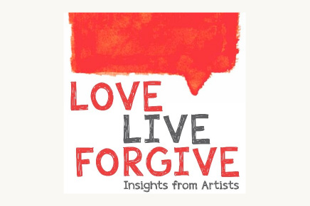 love_live_forgive