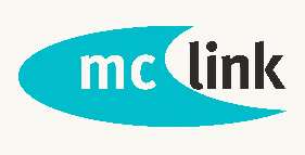 mc_link