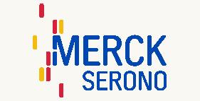 merc_serono