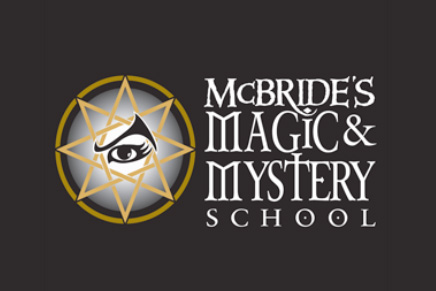 mystery_schoolc