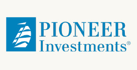 pioneer_investiments