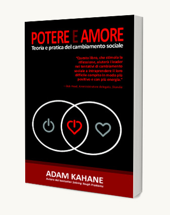 potere_amore