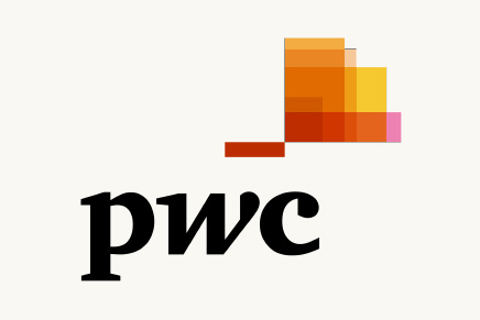 pwc_2