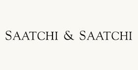 saatchi_saatchi