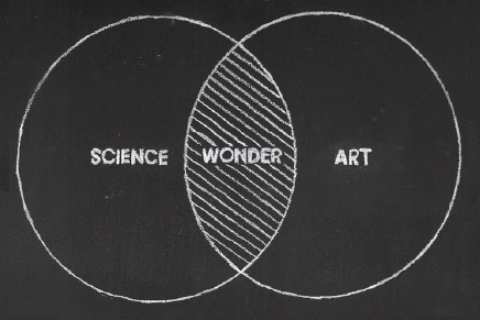 science_art