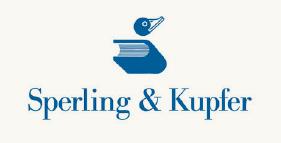 sperling_kupfer