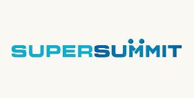 super-summit