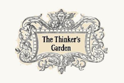 thinkers_garden
