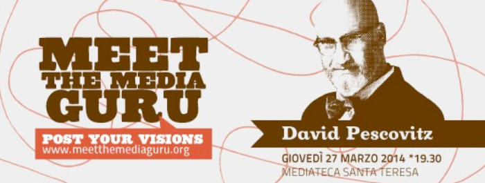 meet_the_media-_guru