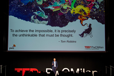 ted_2017
