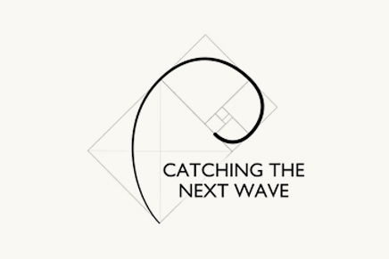 catching_wave