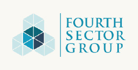 fourth-sector-group