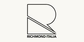 richmond-italia