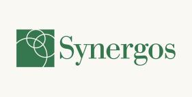 synergos